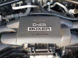 2013 Subaru BRZ Coupe RWD Photo51