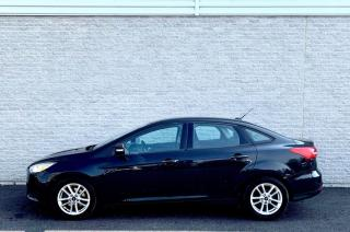 Used 2015 Ford Focus SE - AUTO - MAGS/SIEGES CHAUFF - BAS PRI for sale in Drummondville, QC