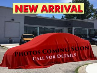 Used 2014 Chevrolet Cruze for sale in London, ON