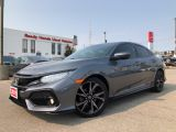 Photo of Grey 2019 Honda Civic