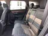 2019 Honda CR-V Touring -  Navi - Leather - Sunroof - Rear Camera