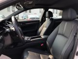 2019 Honda Civic Hatchback Sport Touring - Navigation - Leather