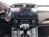 2019 Honda CR-V EX-L -  Leather - Sunroof - Rear Camera - LOW KMS!