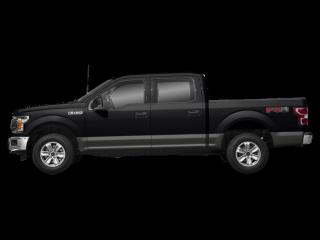 New 2020 Ford F-150 XLT for sale in Embrun, ON
