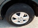 2012 Ford Escape XLT,CERTIFIED