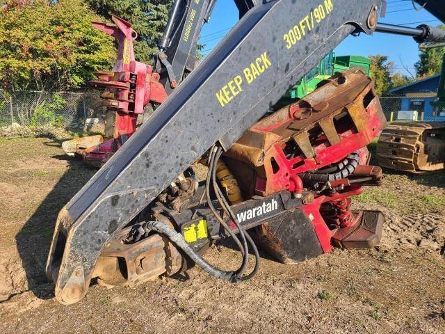 2013 John Deere Other 903KH Tracked Feller Buncher Photo2