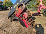 2013 John Deere Other 903KH Tracked Feller Buncher Photo17