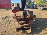 2013 John Deere Other 903KH Tracked Feller Buncher Photo18