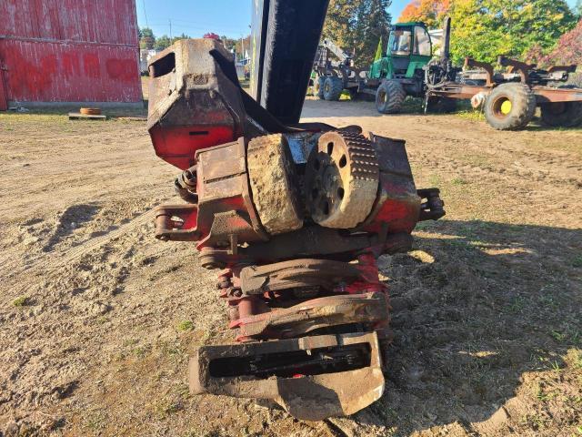 2013 John Deere Other 903KH Tracked Feller Buncher Photo4