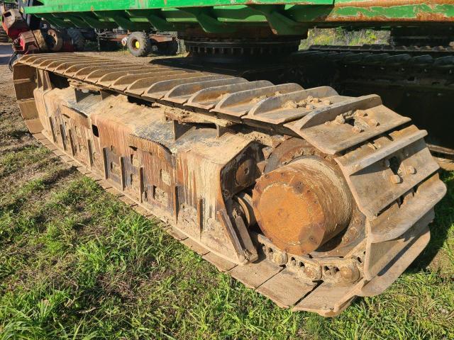 2013 John Deere Other 903KH Tracked Feller Buncher Photo10