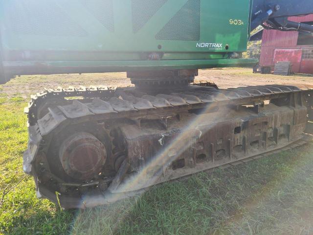 2013 John Deere Other 903KH Tracked Feller Buncher Photo12