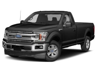 New 2020 Ford F-150 XLT for sale in Nipigon, ON