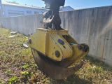 2011 John Deere Other 748H Dual Arch Grapple Skidder Photo17