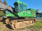 2011 John Deere Other 903KH Tracked Feller Buncher Photo24
