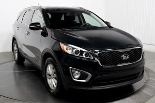 Used 2016 Kia Sorento LX SIEGES CHAUFFANTS A/C MAGS for sale in Île-Perrot, QC
