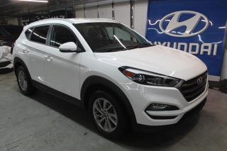 Used 2016 Hyundai Tucson Premium 2.0L TA ( WOW 38000 KM ) for sale in St-Constant, QC