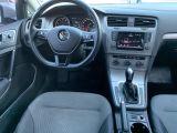 2015 Volkswagen Golf Safety certification included asking price TRENDLINE