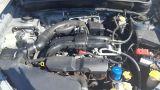2011 Subaru Forester X Convenience