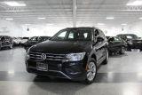 Photo of Black 2019 Volkswagen Tiguan