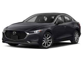 New 2021 Mazda MAZDA3 GT for sale in St Catharines, ON
