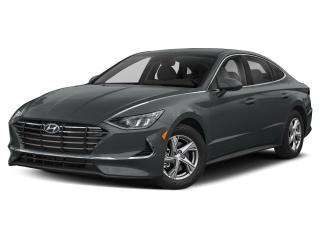 New 2021 Hyundai Sonata PREFERRED for sale in Corner Brook, NL