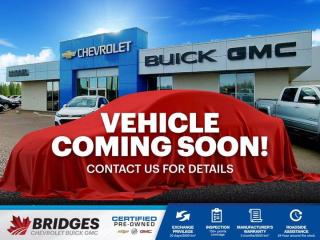 Used 2017 Chevrolet Cruze LT-TURBO**BLOWOUT PRICED** for sale in North Battleford, SK