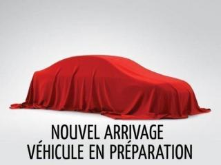 Used 2016 Volkswagen Tiguan AUTOMATIQUE,CAMÉRA DE RECUL,BLUETOOTH,A/C for sale in Montréal, QC