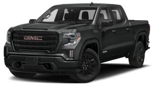 New 2020 GMC Sierra 1500 ELEVATION for sale in Tillsonburg, ON