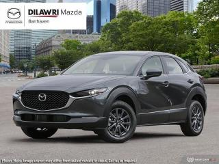 New 2021 Mazda CX-3 0 GX for sale in Ottawa, ON