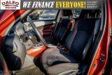 2013 Nissan Juke SV / TUBRO / BUCKET SEATS / POWER OUTLET Photo29