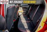 2013 Nissan Juke SV / TUBRO / BUCKET SEATS / POWER OUTLET Photo30