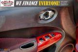 2013 Nissan Juke SV / TUBRO / BUCKET SEATS / POWER OUTLET Photo34