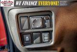 2013 Nissan Juke SV / TUBRO / BUCKET SEATS / POWER OUTLET Photo36