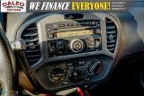 2013 Nissan Juke SV / TUBRO / BUCKET SEATS / POWER OUTLET Photo38