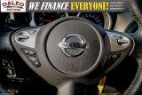 2013 Nissan Juke SV / TUBRO / BUCKET SEATS / POWER OUTLET Photo39