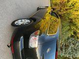 2010 Mazda CX-7 GS
