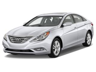 Used 2013 Hyundai SONATA GL * 1 OWNER * PREMIUM CLOTH SEATING * REAR CAM * BLUETOOTH SONATA GL | ULTRA LOW KMS | ONE OWNER | for sale in Burlington, ON