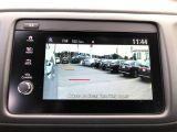 2019 Honda HR-V Touring -  Navi - Leather - Sunroof - Rear Camera