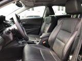 2017 Acura ILX Technology Pkg - Leather - Navigation - Rear Cam