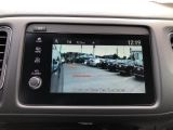 2019 Honda HR-V Sport - Sunroof - Rear Camera -  Bluetooth