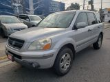 Used 2003 Honda Pilot EX for sale in Scarborough, ON