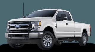 New 2020 Ford F-250 Super Duty SRW XLT for sale in Niagara Falls, ON