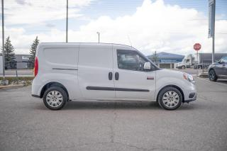 Used 2015 RAM ProMaster City SLT for sale in Concord, ON