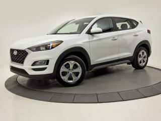 Used 2019 Hyundai Tucson Essential AWD w-Safety Package for sale in Brossard, QC
