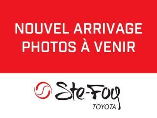 Used 2017 Toyota Corolla iM BASE - SIÈGES CHAUFFANTS for sale in Québec, QC