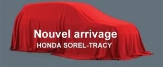 Used 2013 Honda Civic EX 4 portes, boîte automatique for sale in Sorel-Tracy, QC