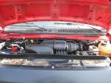 2012 Ford E-250 CARGO 5.4L V8 Loaded Ladder Rack Divider Shelving