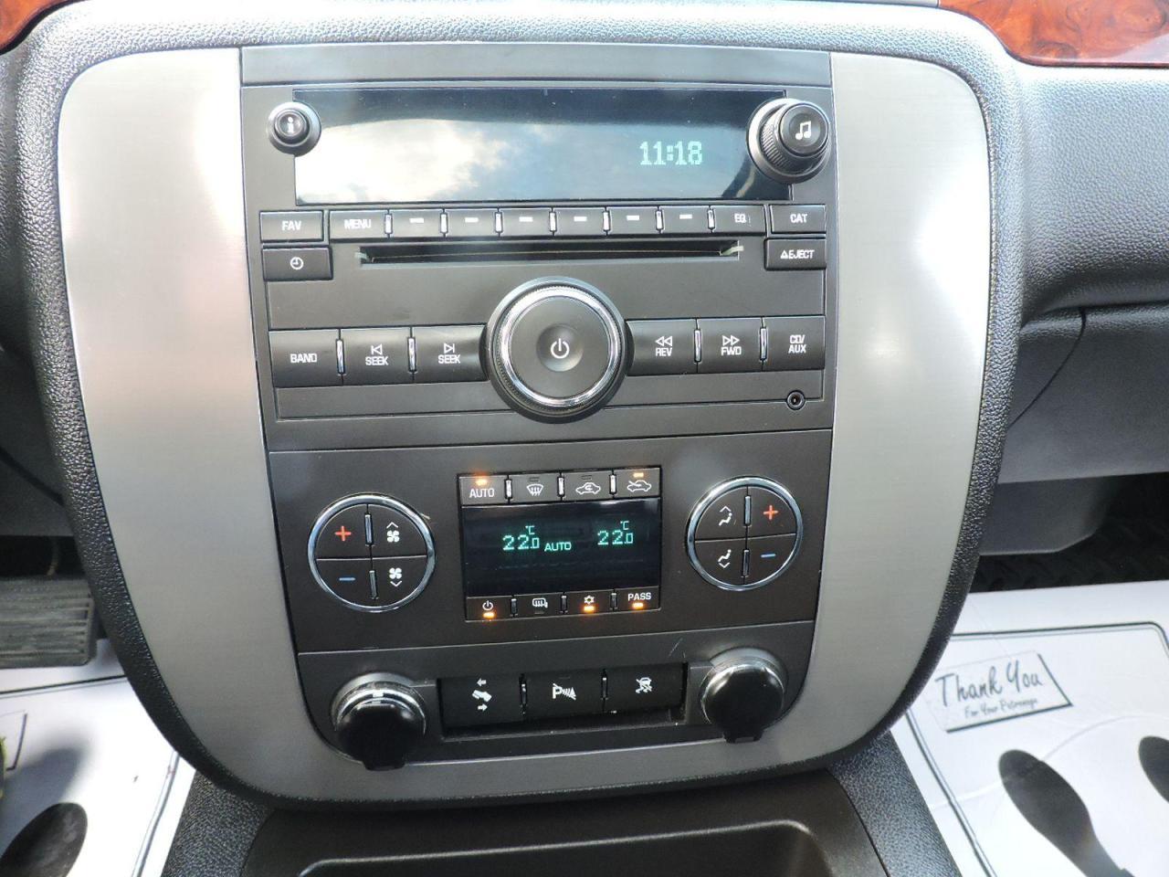 2010 GMC Sierra 2500
