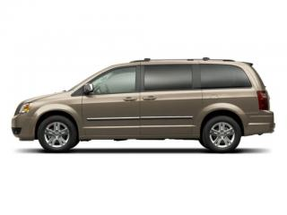 Used 2008 Dodge Grand Caravan 4dr Wgn SE for sale in Mississauga, ON