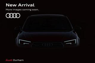 Used 2020 Audi S4 3.0T Technik + Loaded! | Blk Pkg | Driver Assist for sale in Whitby, ON